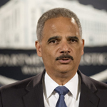 Eric Holder: If Trump Told Cohen To Lie, Impeachment Proceedings 'Must Begin'