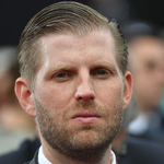 Eric Trump: Impeachment Will Cost Nancy Pelosi the Speakership