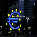Eurozone Threat Of Triple Drip Recession Could Threaten UK Economy