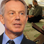 Ex-British PM Tony Blair: 'I Read The Koran Every Day'