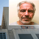 Former MCC Inmate: 'No Way' Epstein Killed Himself - 'It's An Impossibility'