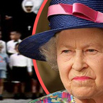Eyewitness who Named the Queen in Child Abduction Case, Found Dead