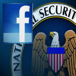 Lawyer at the European Court Say Facebook & NSA Work Together