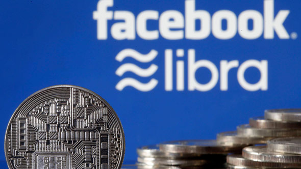 facebook s libra has been dogged with controversy since it was announced in june