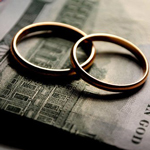 100 Face Charges for 'Fake Marriage' Immigration Scheme, Says U.S. Attorney