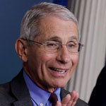Biden Asks Fauci to Be Chief Medical Adviser: 'I Absolutely Accepted on the Spot'