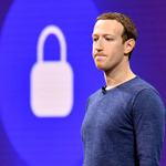 news thumbnail for Facebook Expecting Record  5 BILLION Fine from FTC for Privacy Violations