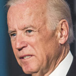 FBI Raids Company Tied to Joe Biden's Brother
