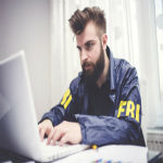 FBI Agents Granted Permission To Pose As Alternative Media Writers