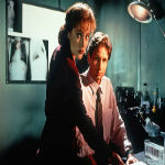 The X-Files Will Return To Our Television Screens This Summer