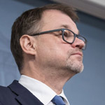 Finland's Socialist Government Collapsed Due to Taxpayer-Funded Healthcare