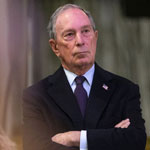 Florida AG Refers Bloomberg for Criminal Investigation Over Felon Debt-Paying Scheme