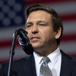 Gov DeSantis Vows to 'Take Action' Against Big Tech Over Anti-Conservative Censorship