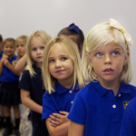 Florida School Drops Common Core – Soars To Number One