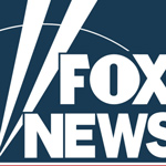 thumbnail for Fox News Viewer Ratings Higher Than CNN and MSNBC Combined Ahead Of Midterms