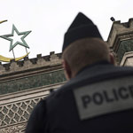 news thumbnail for France Begins Shutting Down Mosques and Schools in Crackdown on  Political Islam
