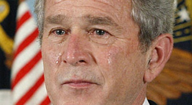 the united states court of appeal has announced judges will hear the case against george w bush
