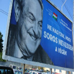 Hungary Submits 'STOP SOROS' Anti Immigration Bill To Parliament