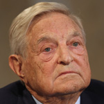 George Soros Caught Faking Documentary to Smear Donald Trump for Sexual Abuse