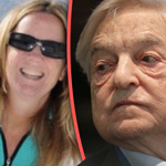 Kavanaugh Accuser's Connection to George Soros Exposed