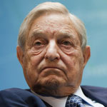George Soros-Funded Leftist Prosecutors Push Soft-on-Crime Policies Across America