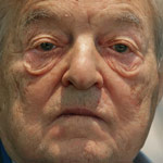 news thumbnail for George Soros Liberal Lobbying Group Breaks Spending Record  Dropping  48m in 2019