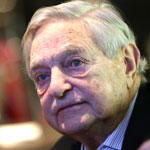 George Soros Pumps Millions into Black & Latino Voter Efforts in Key States