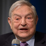 George Soros-Funded News Outlet Calls to 'Abolish Family' Over Coronavirus Pandemic
