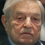 George Soros: Obama Has Failed the New World Order