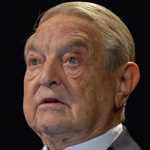 George Soros Call on EU to Regulate Social Media and Search Engines