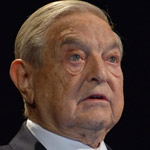 George Soros Dealt Major Blow by Supreme Court as Operatives Stripped of Rights