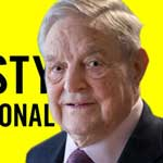 Charity Amnesty International Ordered To Return Donation From George Soros