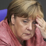 news thumbnail for Germany Admits to Losing Track of 160 ISIS Fighters Who Returned from Syria