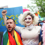 Germany Arrests Immigrant Planning To Blow Up Gay Nightclub - Media Silence