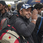 Germany to Revoke Asylum Status for Refugees Who Take Vacations in Home Country