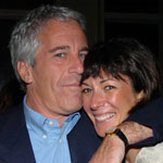 Ghislaine Maxwell's Lawyers: We Have 'Critical New Information' to Offer Prosecutors