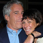 Ghislaine Maxwell Reportedly Ready to 'Name Names' to the FBI