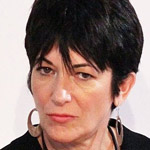 Ghislaine Maxwell Was 'Screaming' & 'Crying' in Court, Virginia Roberts Reveals