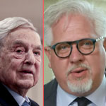 news thumbnail for Glenn Beck Exposes George Soros  Far Reaching Influence at Fox News