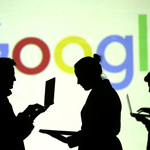 Australian Authorities Launch Official Investigation Into Google For Spying