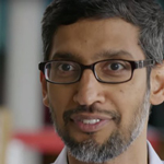 Google CEO: YouTube Will Target 'Content Which Doesn't Exactly Violate Policies'