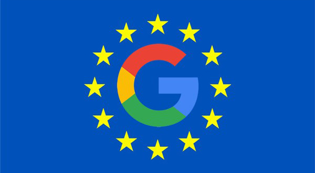 Google Slapped with $57M Fine From French Regulators over Privacy Violations