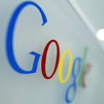 latest Google Fined Record $2.7 Billion for Search Engine Results Manipulation