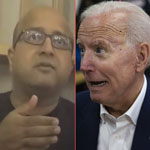 Google Whistleblower Exposes Plot to Rig Election for Biden