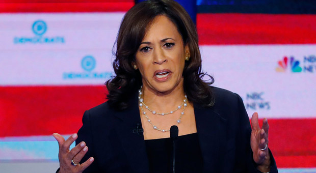 president harris wrongly presumes that    root causes    of migration can only stem from a migrant   s country of origin   the letter said