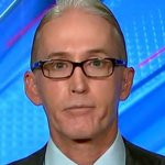 thumbnail for Gowdy  Schiff is a  Fact Witness  After Reports Whistleblower Contacted His Office