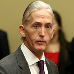 Gowdy: Mysterious Evidence 'Changed My Perspective' on Mueller Probe