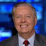 Lindsey Graham: Republicans Likely to Take Back the House in 2020