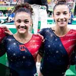 100s Of Victims Testify Over Massive Child Abuse Cover-Up In USA Gymnastics