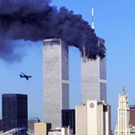 Hackers Threaten to Leak 'Secret 9/11 Truth' Docs Unless Ransom Paid